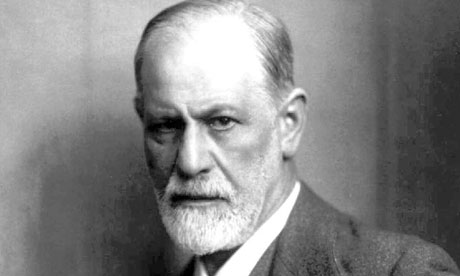 sigmund freud y la cocaina