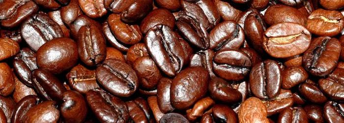 cafe bueno para la salud o no