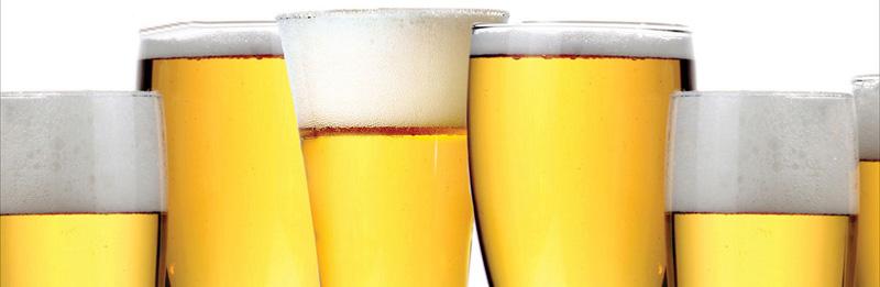 cerveza sin alcohol libera dopamina