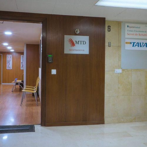 Instalaciones-Tavad-Barcelona-Acceso-1
