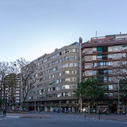 sede barcelona
