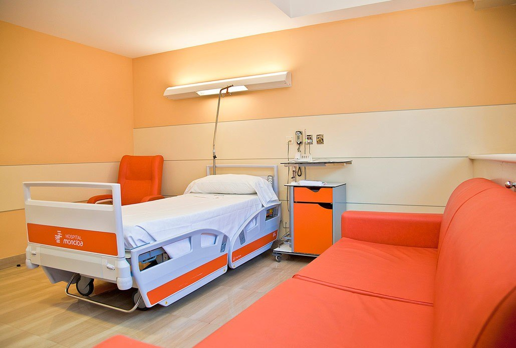 Tavad-Hospital-Madrid-habitacion
