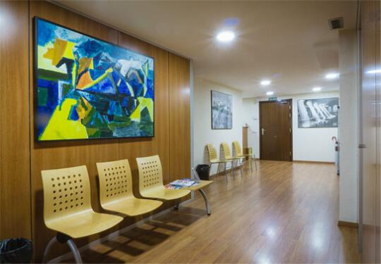 Barcelona interior HQ