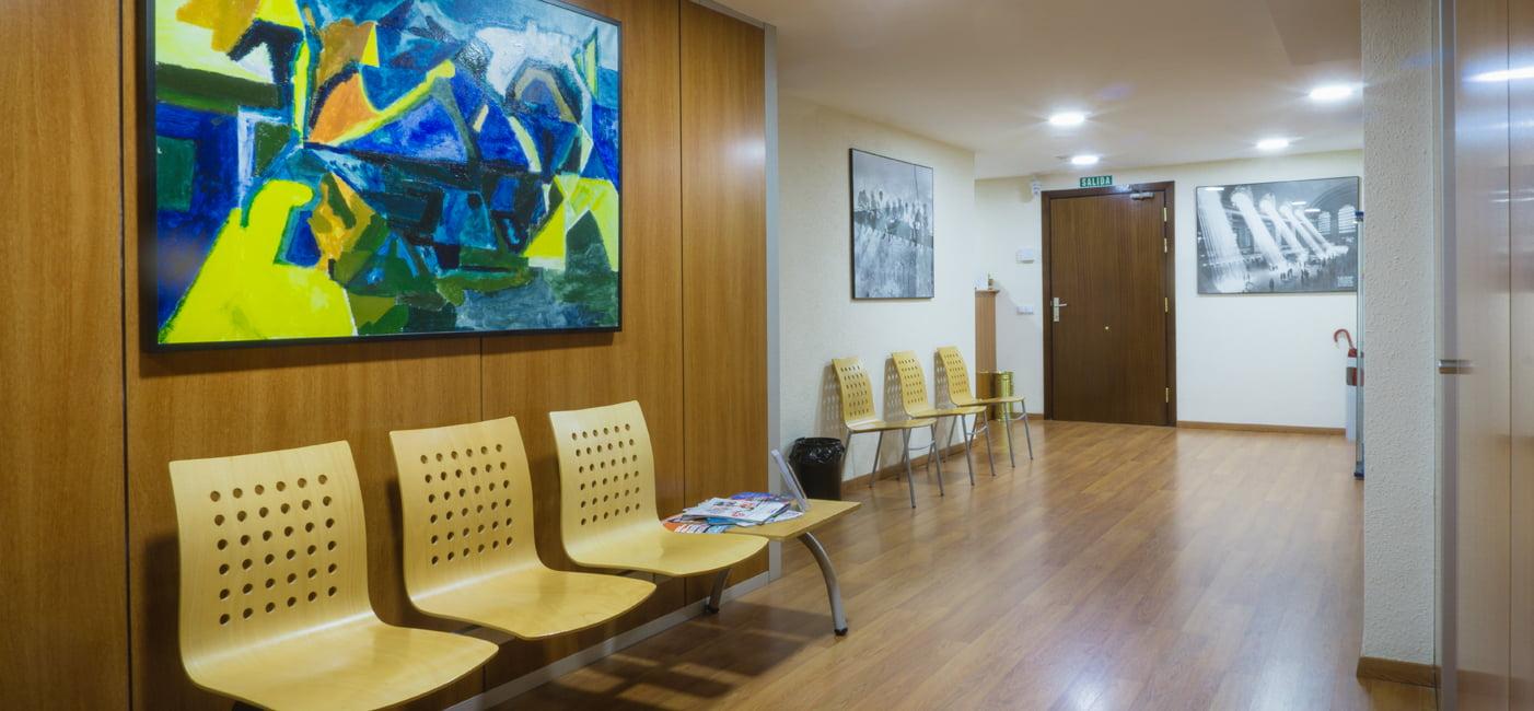 Instalaciones-Barcelona-Tavad-espera