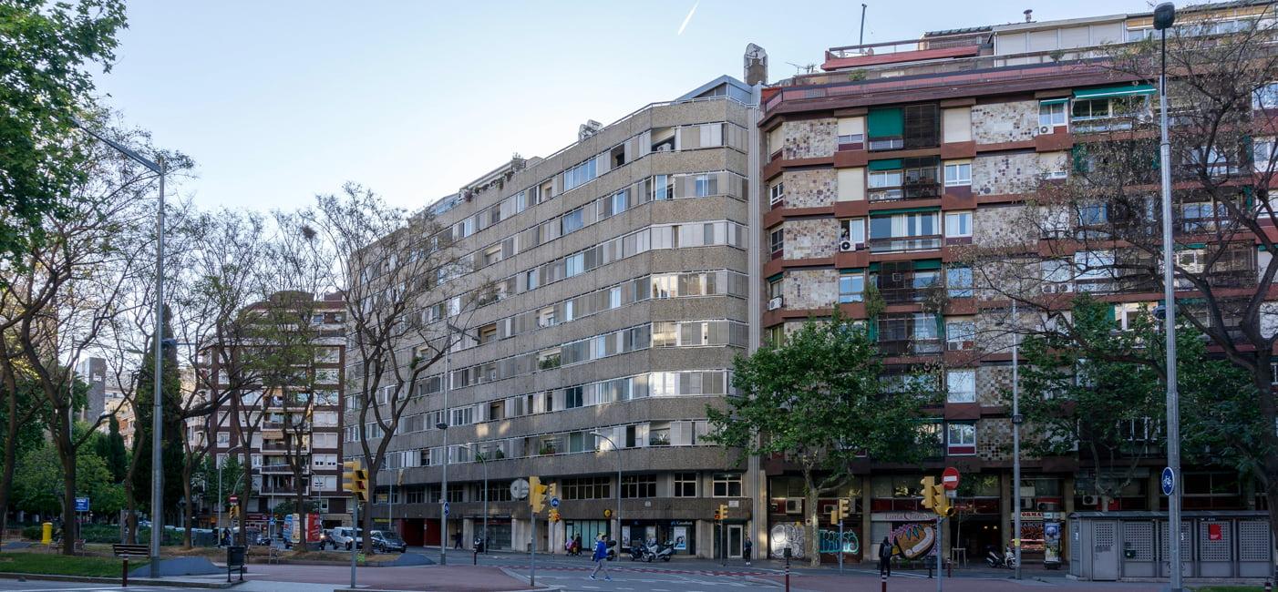 Instalaciones-Barcelona-Tavad-exterior