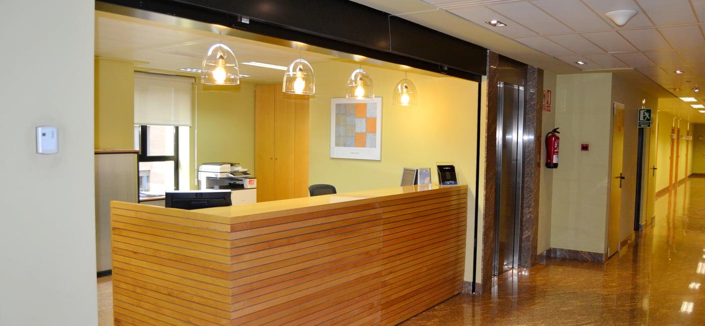 Instalaciones-Tavad-Valencia-interior