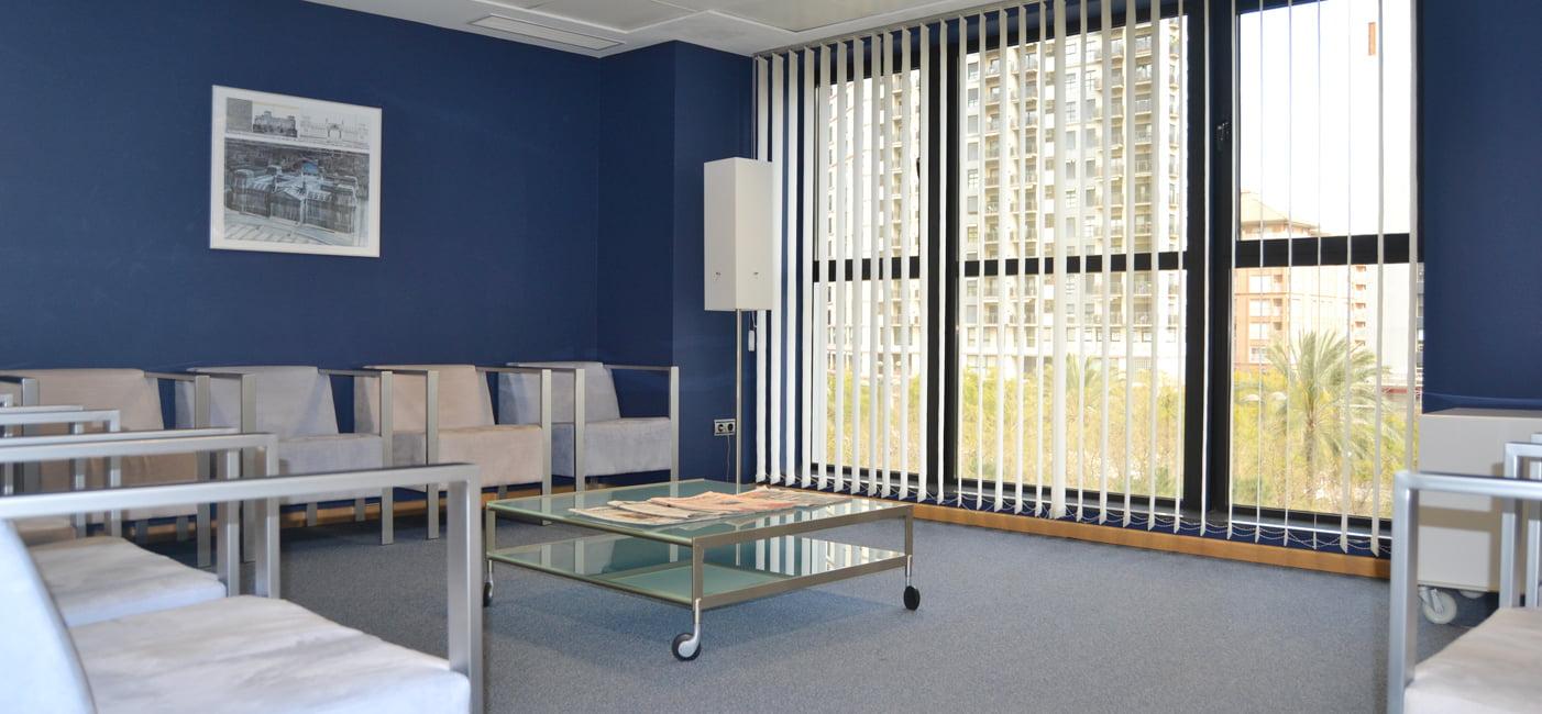 Instalaciones-Tavad-Valencia-sala-de-espera