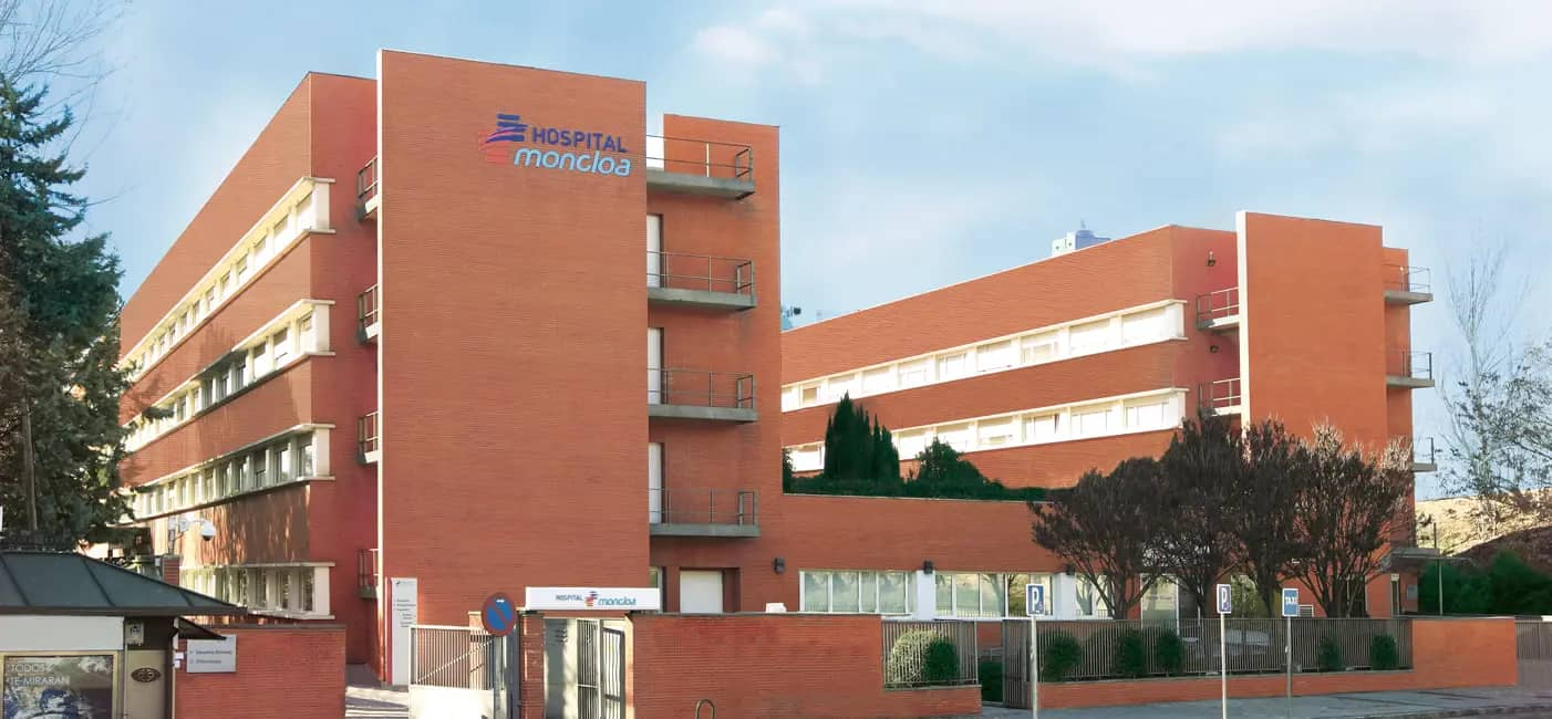 Tavad-Hospital-Madrid-exterior