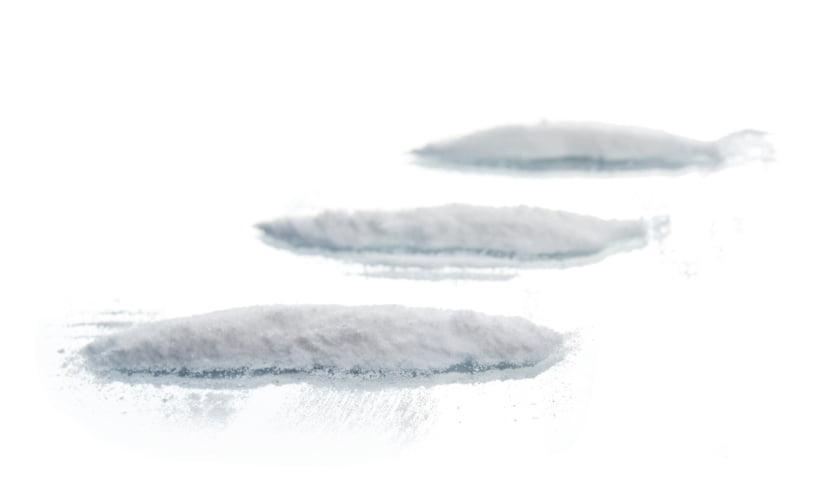 adiccion abstinencia cocaina - Adicción y Abstinencia de Cocaína