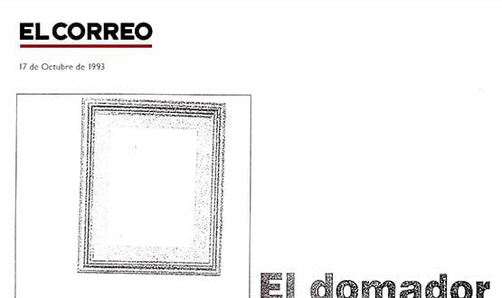 desintoxicacion heroina sin sindrome abstinencia 1 - Prensa en España