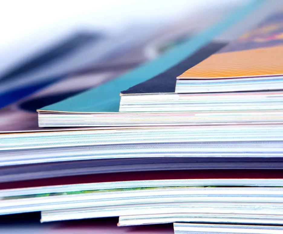 conjunto de libros de investigacion clinica