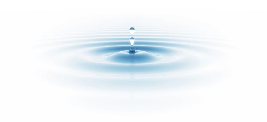 mindfulness adiccion - Mindfulness