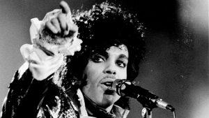 musica-y-drogas-prince