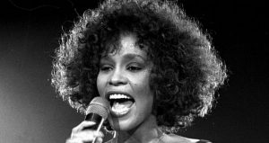 musica-y-drogas-whitney-houston
