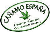 El 62% de las páginas web sobre cannabis dan una información favorable