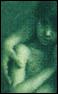 Fragmento de la portada de 'Cocaine', disco de Dire Straits