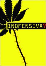 El cannabis, ¿es inofensivo?