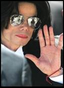 Michael Jackson podría padecer una adicción a la cocaína y otros fármacos