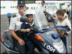 Policías y guardias civiles vigilarán el tráfico de droga en los colegios y sus entornos
