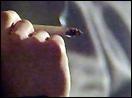 El comportamiento agresivo puede estar relacionado con el consumo de cannabis