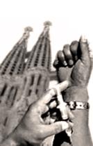 Barcelona es la primera ciudad en consumo de heroína inyectada