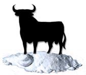 España lidera el consumo mundial de cocaína